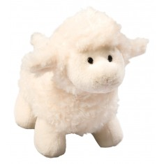 Sheep Plush Toy
