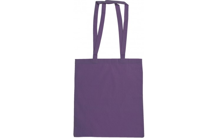 Minster Cotton Tote