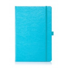 Sherwood Medium Notebook