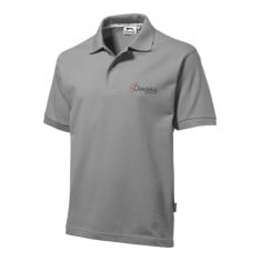 Slazenger Cotton Polo