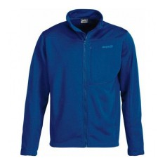Slazenger Score Power Fleece