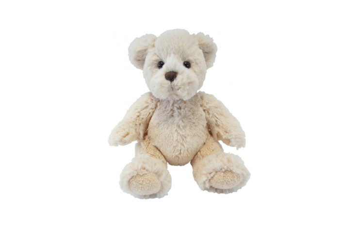 Suki Blossomby Bear - Small