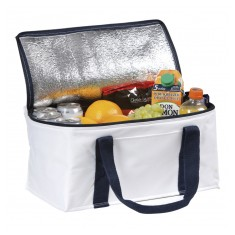 Smarden Large Cooler Bag