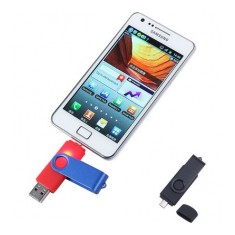 Smart USB for Smart Phone
