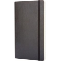 Moleskine Classic Soft Cover Large Notebook