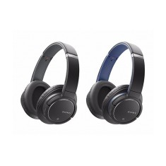 Sony Noise Cancelling Bluetooth Headphones