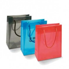 Spectrum Bag - Small