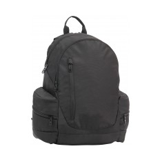 Speldhurst Executive Laptop Backpack
