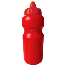 Sportsline 500ml Bottle