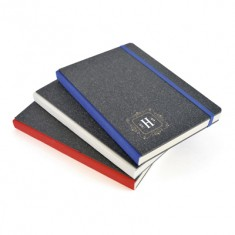 Stamford A5 Notebook