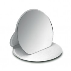 Stand Alone Make Up Mirror