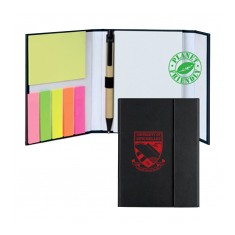 Sticky Note Desk Set
