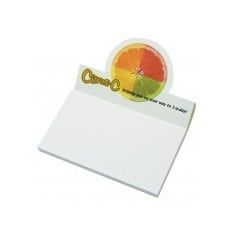 Sticky Smart Billboard Notes - A7