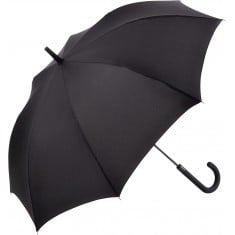 Stormproof Walking Umbrella