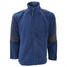 Stormtech Eclipse Bonded Fleece Jacket