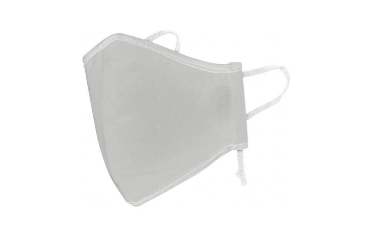 Stormtech Face Mask with Filter