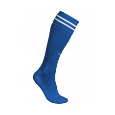 Stormtech Mens' Football Socks