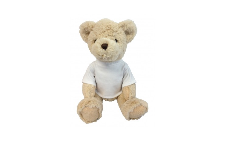 Suki Blossomby Bear - Medium