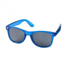 Sun Ray Sunglasses Crystal