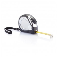 Sydney 5m Tape Measure
