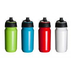 Tacx Shanti 500ml Bottle