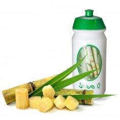 Tacx Shiva Sugar Cane Bottle