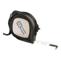 Tape Measure 2m