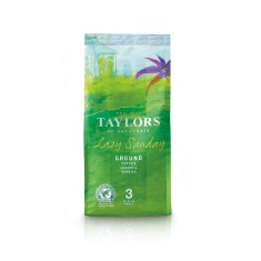 Taylors of Harrogate Ground Coffee
