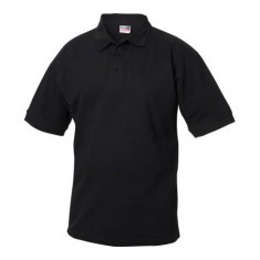 Texas Bull Polo Shirt