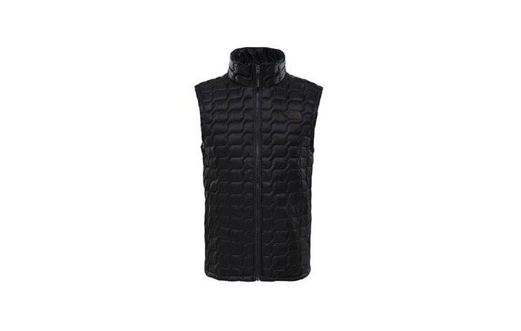 The North Face Thermoball Gillet