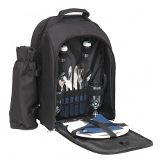 Thornton Picnic Cooler Backpack