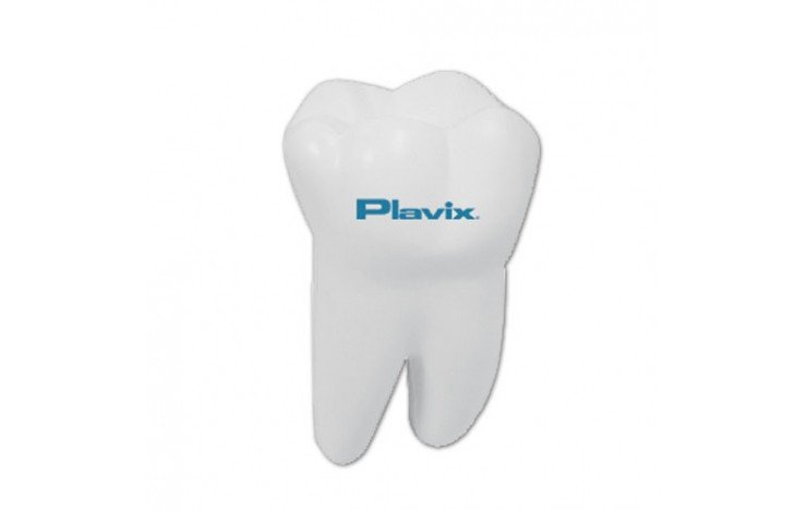 Tooth Stress Item