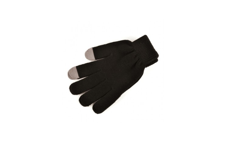 Express Touch Screen Gloves
