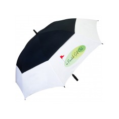 TourVent Umbrella