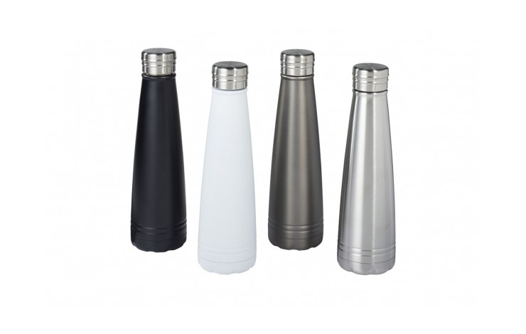 Townsend Copper Insulated Bottle