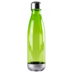 Tritan Fizzy Bottle