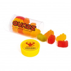 Tube of Gummy Koala Bears