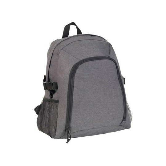 412840d20e Promotional Tunstall Business Backpack