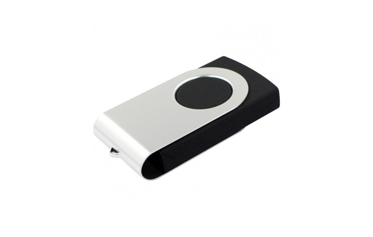 Twister Powerbank