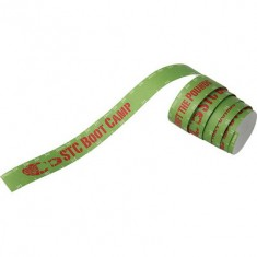 Tyvek  Tape Measure