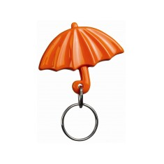 Umbrella Keyring