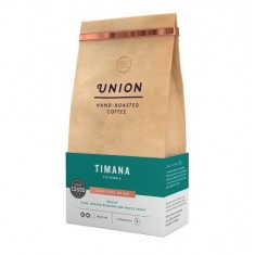 Union Colombian Coffee