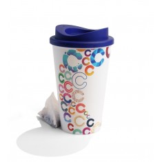 Universal Full Colour Mug
