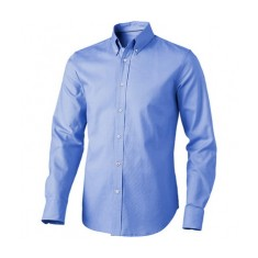 Vaillant Long Sleeve Shirt