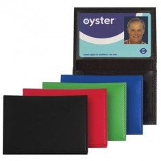 Warwick Oyster Card Holder