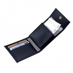 Westbury Credit Card Holder