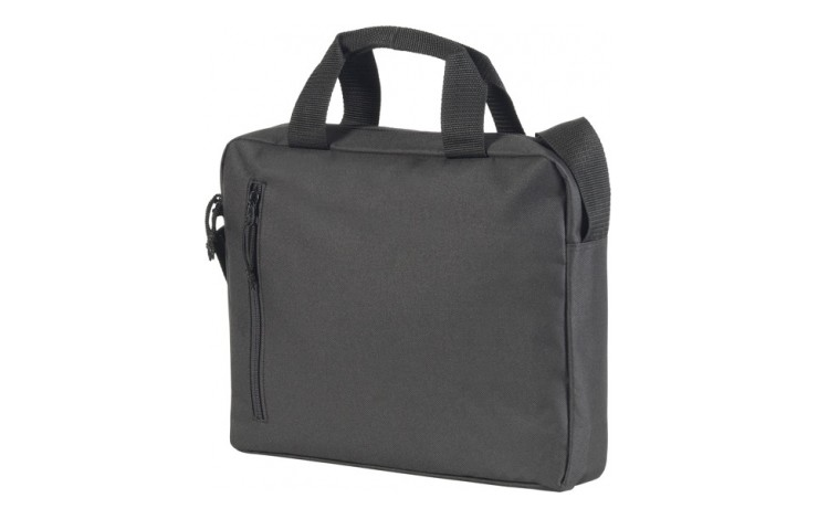 Westfield Business Bag