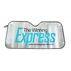 Windscreen Sun Shade