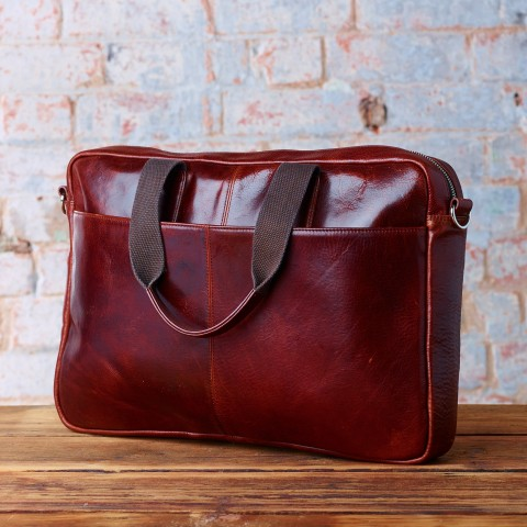 Windsor Laptop Bag