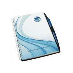 Wiro Smart A5 Deluxe Note Pad
